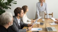Aukett Swanke Group Plc (LON:AUK): What Does Its Beta Value Mean For Your Portfolio?