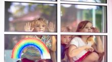 Child Health in Focus in Face of Delta Strain Threat: 3 Picks