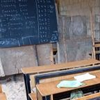 Nigeria school kidnappers abduct man delivering ransom