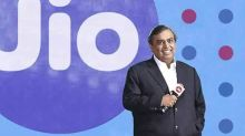 Reliance Jio alleges rivals showing wirelines as mobile numbers for IUC rip-off
