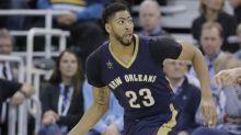 After further review: Regrading the 2012 NBA draft