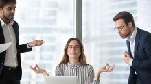 Rodearte de personas estresadas le pasará factura a tu cerebro, según la ciencia
