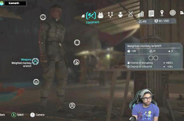 Xbox Live now supports high-quality PC Twitch streaming