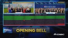 Opening Bell, March 19, 2019
