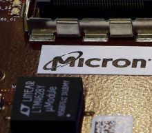 At US$88.23, Is Micron Technology, Inc. (NASDAQ:MU) Worth Looking At Closely?