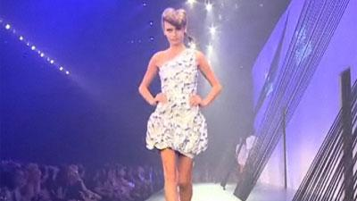 Therese Rawsthorne at LMFF