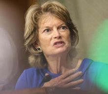 Murkowski to join Democrats in confirming DOJ nominee despite fierce GOP opposition