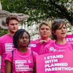 Supreme Court Declines To Hear Planned Parenthood Defunding Case