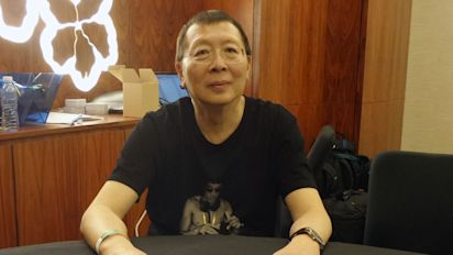 Zouk founder Lincoln Cheng jailed 1 week for drink driving