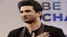 Sushant Singh Rajput handwriting analysis by experts reveals his mental condition