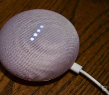 Google Home Mini was the top selling smart speaker in Q2