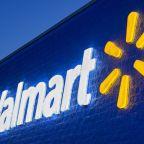 Making Sense Of Walmart's Decision To Close Jet.com: 'Mission Accomplished'