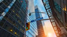 Top Buys From Bay Street: 3 New Upgrades You Need to Know About Now