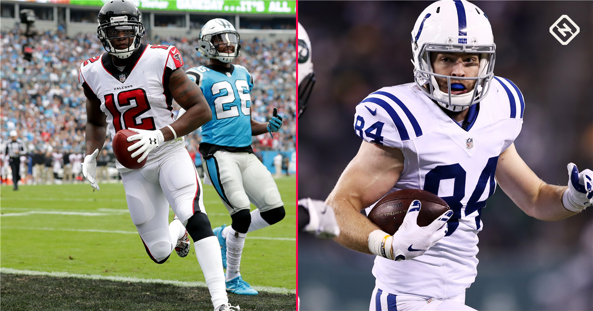 Week 12 Nfl Dfs Strategy Picks Advice Values For