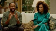 Fresh Prince of Bel-Air reunion trailer unveiled by Will Smith