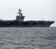 Senators urge formal probe of Navy carrier commander's firing over coronavirus plea