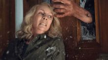 'Halloween' Slices Up $32 Million in 2nd Weekend at Box Office