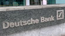 Investors Sue Deutsche Bank and Its CEO after They Agree to Pay $150 Mn Fine Linked to Jeffrey Epstein