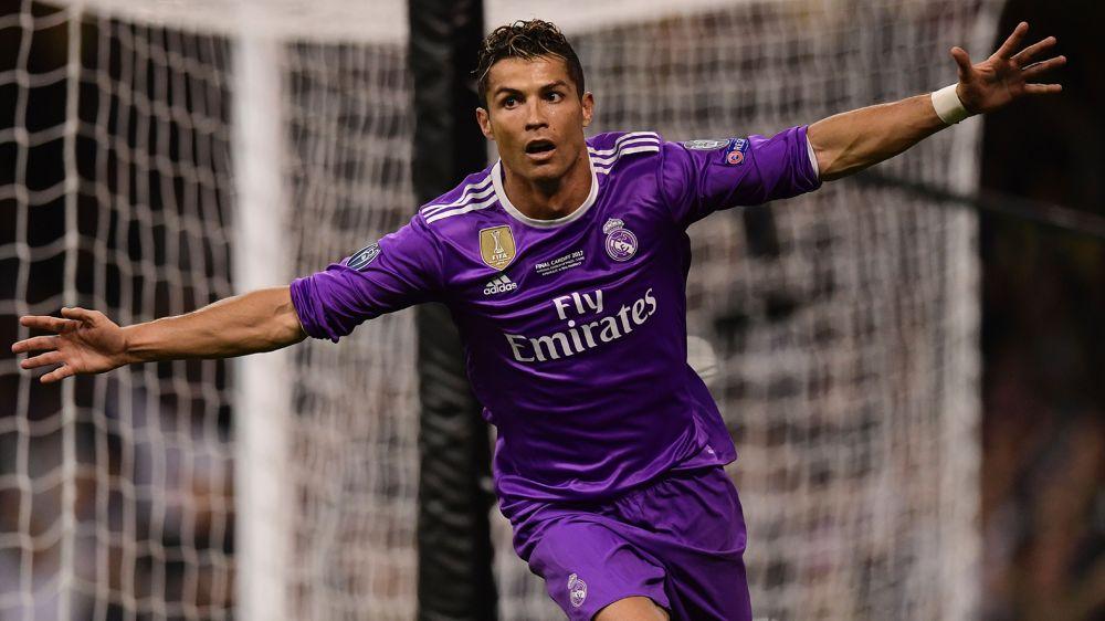 Aluvión de reacciones entre los clubes de fútbol ante la situación de Cristiano Ronaldo
