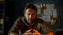 Fox Premium estreia nova série baseada em lutas clandestinas que ocorriam em Osasco