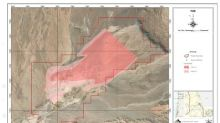 Lithium Chile Advances Turi Project with Agreement on Drill Hole and Initiates Filings with Related Government Bodies