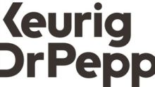 Healthy Profits Mark Keurig Dr Pepper's First Postmerger Earnings Report