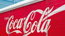 Will Coke's Plan to Cut Its Zombie Brands Boost Revenues?