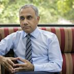 Infosys Whistleblowers Allege 'Unethical Practices', Shares Fall
