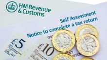'Not fit for purpose': tax glitch putting pensions of self-employed at risk
