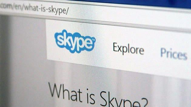 Skype bug crashes the messaging app on Android, iOS and Windows