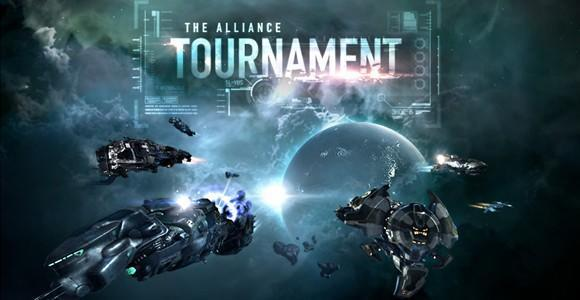 Only one week left to sign up for EVE's Alliance Tournament VII