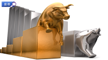 牛熊證街貨資訊讓你更了解市況 立即搜尋牛熊證