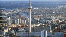 Vorkaufsrecht: Berlin kauft jetzt auch Bürohäuser - Firmen müssen weichen