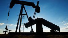 【股市新談】石油股將成為恒指最不明朗的板塊(彭偉新)