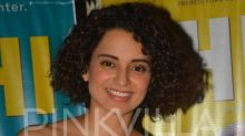 EXCLUSIVE: I think Ranveer mixes Govinda's style with his own, but Vikas copies him shamelessly - Kangana