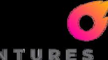 Vinco Ventures Disrupts NFT Technology with Launch of E-NFT's