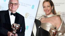 BAFTAs 2018: The biggest snubs and surprises