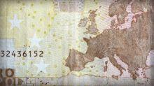 Più Europa vuol dire più interventismo centrale?