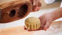活化傳統月餅!自家製「純素生機月餅」不經烘焙健康又低碳
