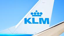 又掀歧視爭議?盤點荷蘭航空近年來發生的爭議