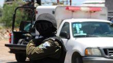 Aunque el conteo federal registró 15, Guanajuato tuvo su día más violento con 26 homicidios