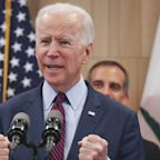Black male leaders say Biden will lose election if he doesn't choose Black woman as VP