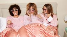 Suki Waterhouse and Friends Help You 'Find Your Spring' in Shopbop's Spring 2017 Campaign