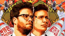 Seth Rogen regrets letting Sony convince him to lie about 'The Interview'