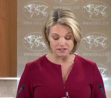 The U.S. Has Cut Half of Its Aid to Palestinian Refugees Pending U.N. Reform