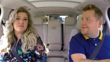 James Corden lands another primetime 'Carpool Karaoke' special On CBS