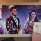 World of Weddings: How couples celebrate love around the globe