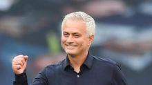 Tottenham 'more tactical' under Jose Mourinho than Mauricio Pochettino, says Ben Davies
