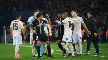 Foot - C1 - Calendrier de la Ligue des champions : PSG - Manchester United et Olympiakos - OM pour commencer