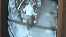 Une sexagénaire a volé pour près de 4 millions de dollars à des magasins en 19 ans